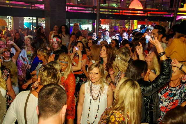 Moritz_The Legend Is Back-Party, Amici Stuttgart, 16.05.2015_-68.JPG