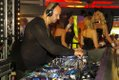 Moritz_The Legend Is Back-Party, Amici Stuttgart, 16.05.2015_-69.JPG