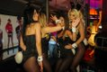 Moritz_The Legend Is Back-Party, Amici Stuttgart, 16.05.2015_-71.JPG