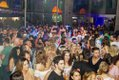 Moritz_The Legend Is Back-Party, Amici Stuttgart, 16.05.2015_-76.JPG