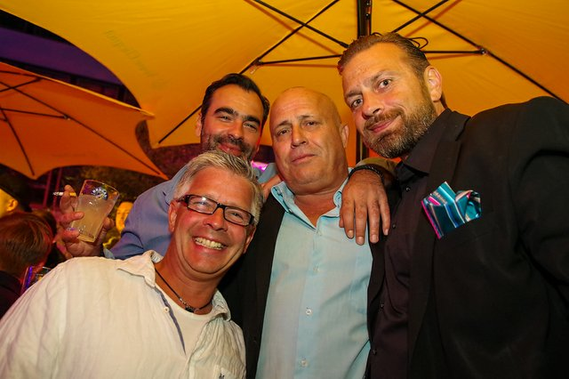 Moritz_The Legend Is Back-Party, Amici Stuttgart, 16.05.2015_-77.JPG