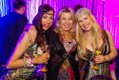 Moritz_The Legend Is Back-Party, Amici Stuttgart, 16.05.2015_-78.JPG
