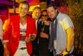 Moritz_The Legend Is Back-Party, Amici Stuttgart, 16.05.2015_-80.JPG