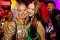 Moritz_The Legend Is Back-Party, Amici Stuttgart, 16.05.2015_-81.JPG