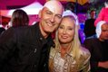 Moritz_The Legend Is Back-Party, Amici Stuttgart, 16.05.2015_-82.JPG