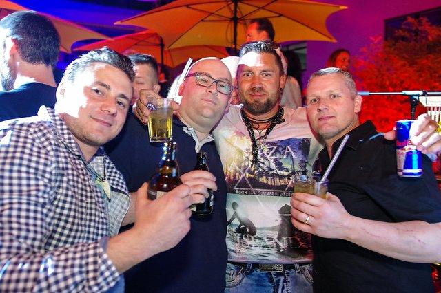 Moritz_The Legend Is Back-Party, Amici Stuttgart, 16.05.2015_-83.JPG