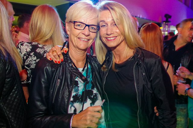 Moritz_The Legend Is Back-Party, Amici Stuttgart, 16.05.2015_-84.JPG
