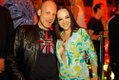 Moritz_The Legend Is Back-Party, Amici Stuttgart, 16.05.2015_-86.JPG