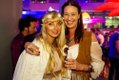 Moritz_The Legend Is Back-Party, Amici Stuttgart, 16.05.2015_-87.JPG
