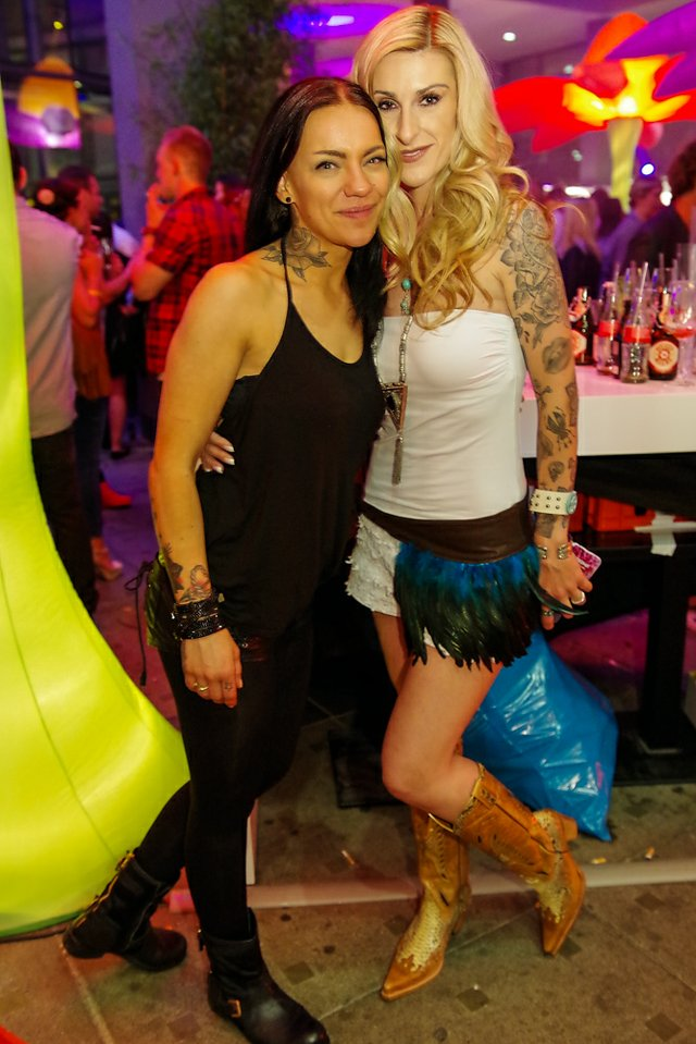 Moritz_The Legend Is Back-Party, Amici Stuttgart, 16.05.2015_-89.JPG