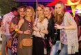 Moritz_The Legend Is Back-Party, Amici Stuttgart, 16.05.2015_-94.JPG