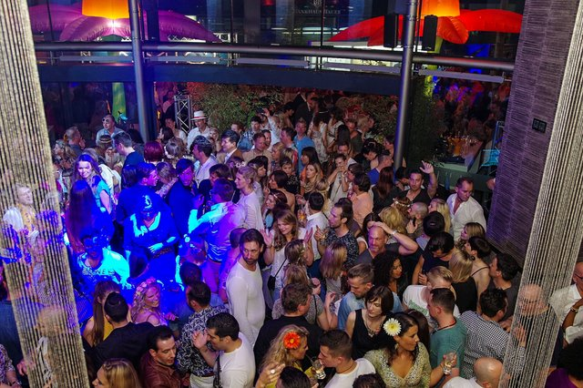 Moritz_The Legend Is Back-Party, Amici Stuttgart, 16.05.2015_-96.JPG