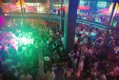 Moritz_The Legend Is Back-Party, Amici Stuttgart, 16.05.2015_-97.JPG