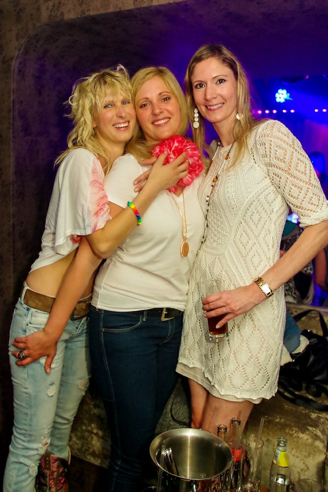 Moritz_The Legend Is Back-Party, Amici Stuttgart, 16.05.2015_-98.JPG