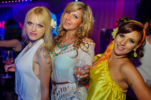 Moritz_The Legend Is Back-Party, Amici Stuttgart, 16.05.2015_-100.JPG