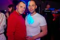 Moritz_The Legend Is Back-Party, Amici Stuttgart, 16.05.2015_-101.JPG