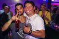 Moritz_The Legend Is Back-Party, Amici Stuttgart, 16.05.2015_-102.JPG