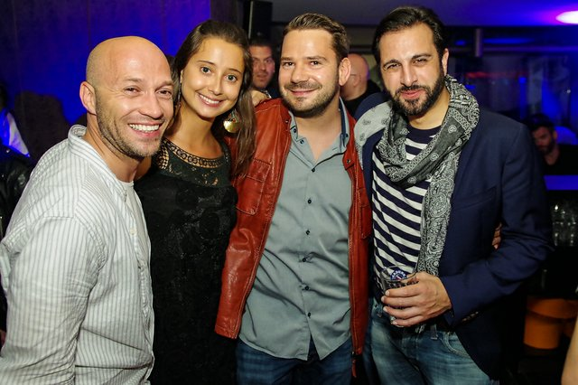 Moritz_The Legend Is Back-Party, Amici Stuttgart, 16.05.2015_-103.JPG