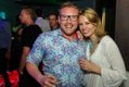 Moritz_The Legend Is Back-Party, Amici Stuttgart, 16.05.2015_-104.JPG