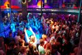 Moritz_The Legend Is Back-Party, Amici Stuttgart, 16.05.2015_-105.JPG