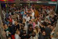 Moritz_The Legend Is Back-Party, Amici Stuttgart, 16.05.2015_-106.JPG