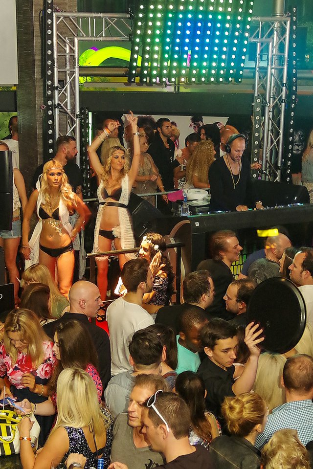 Moritz_The Legend Is Back-Party, Amici Stuttgart, 16.05.2015_-107.JPG