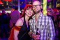 Moritz_The Legend Is Back-Party, Amici Stuttgart, 16.05.2015_-108.JPG