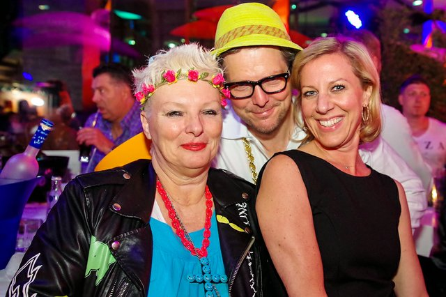 Moritz_The Legend Is Back-Party, Amici Stuttgart, 16.05.2015_-109.JPG