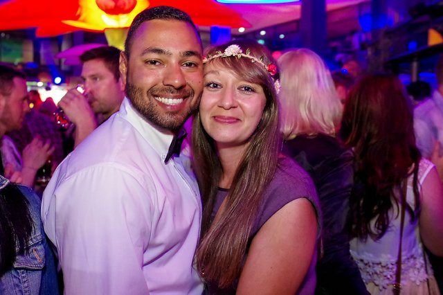 Moritz_The Legend Is Back-Party, Amici Stuttgart, 16.05.2015_-113.JPG