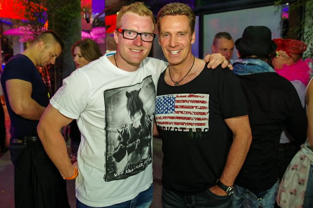 Moritz_The Legend Is Back-Party, Amici Stuttgart, 16.05.2015_-114.JPG