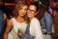 Moritz_The Legend Is Back-Party, Amici Stuttgart, 16.05.2015_-117.JPG