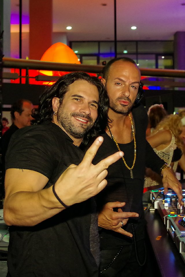 Moritz_The Legend Is Back-Party, Amici Stuttgart, 16.05.2015_-118.JPG
