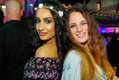 Moritz_The Legend Is Back-Party, Amici Stuttgart, 16.05.2015_-120.JPG