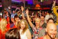 Moritz_The Legend Is Back-Party, Amici Stuttgart, 16.05.2015_-121.JPG