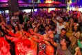 Moritz_The Legend Is Back-Party, Amici Stuttgart, 16.05.2015_-122.JPG