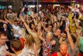 Moritz_The Legend Is Back-Party, Amici Stuttgart, 16.05.2015_-123.JPG
