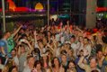 Moritz_The Legend Is Back-Party, Amici Stuttgart, 16.05.2015_-124.JPG