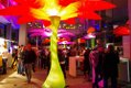 Moritz_The Legend Is Back-Party, Amici Stuttgart, 16.05.2015_-125.JPG