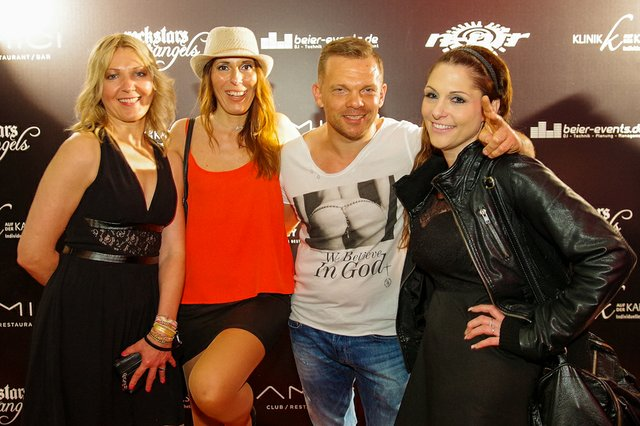 Moritz_The Legend Is Back-Party, Amici Stuttgart, 16.05.2015_-126.JPG