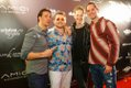 Moritz_The Legend Is Back-Party, Amici Stuttgart, 16.05.2015_-127.JPG