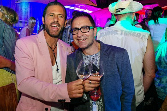 Moritz_The Legend Is Back-Party, Amici Stuttgart, 16.05.2015_-129.JPG