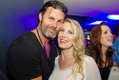 Moritz_The Legend Is Back-Party, Amici Stuttgart, 16.05.2015_-130.JPG