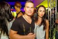 Moritz_The Legend Is Back-Party, Amici Stuttgart, 16.05.2015_-131.JPG