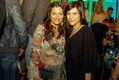 Moritz_The Legend Is Back-Party, Amici Stuttgart, 16.05.2015_-133.JPG