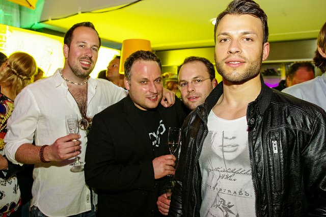 Moritz_The Legend Is Back-Party, Amici Stuttgart, 16.05.2015_-135.JPG