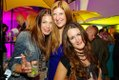 Moritz_The Legend Is Back-Party, Amici Stuttgart, 16.05.2015_-136.JPG