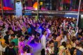 Moritz_The Legend Is Back-Party, Amici Stuttgart, 16.05.2015_-138.JPG