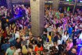 Moritz_The Legend Is Back-Party, Amici Stuttgart, 16.05.2015_-139.JPG