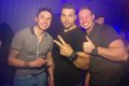 Moritz_The Legend Is Back-Party, Amici Stuttgart, 16.05.2015_-140.JPG