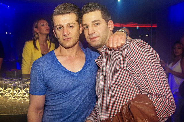 Moritz_The Legend Is Back-Party, Amici Stuttgart, 16.05.2015_-141.JPG